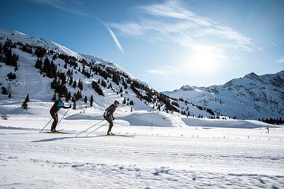 2015_ski_de_fond_plaine_morte_5627%40Ano