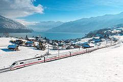 Schweiz-min.jpg