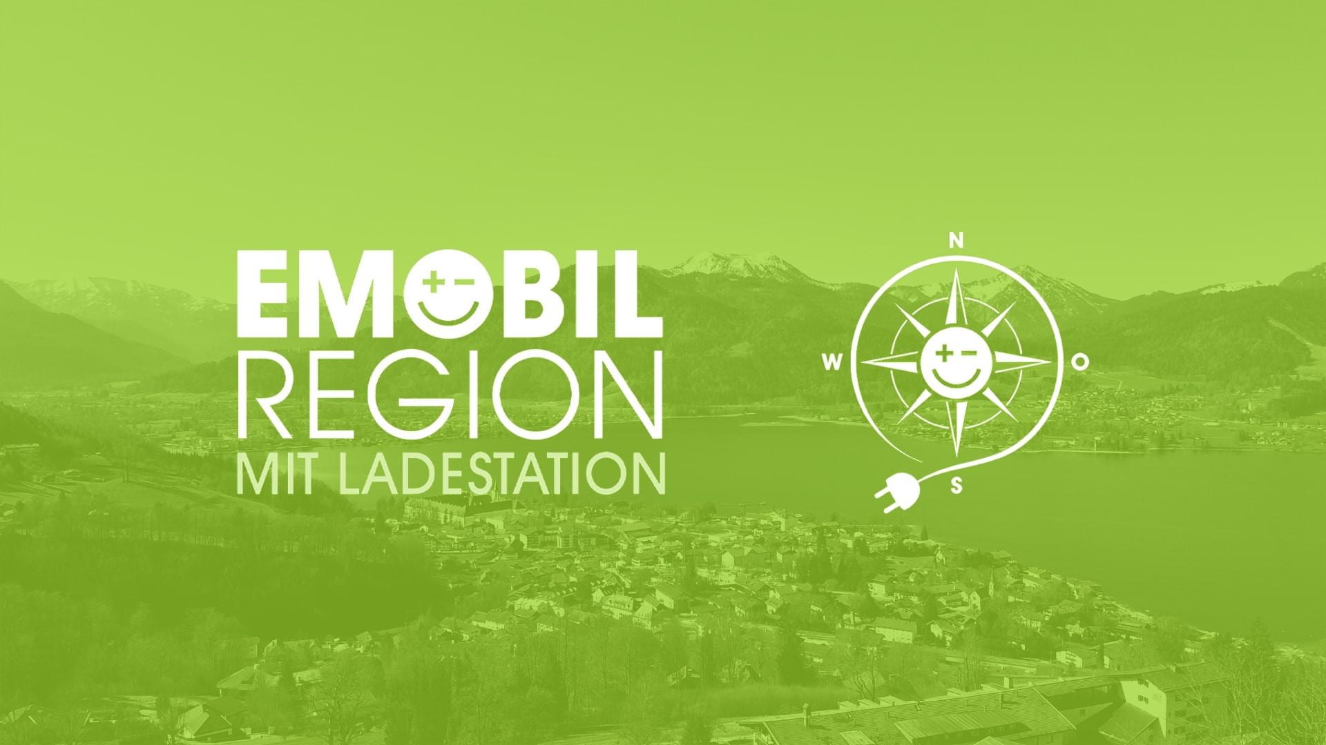 EmobilRegion Banner.jpg