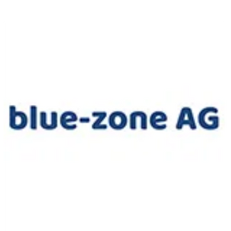 blue zone.png