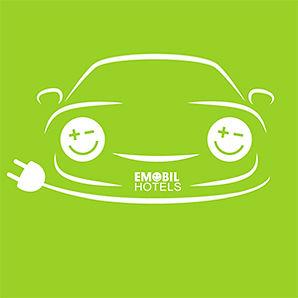 SmileyCar_EmobilHotels_TOCWebsite.jpg