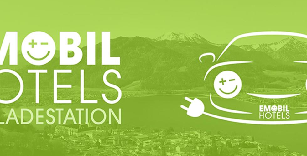 EmobilHotels_Banner.jpg