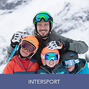 2019_01_04_Kachel_Intersport_LandingPage