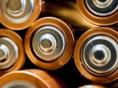 Durchbruch in der Batterieforschung?
