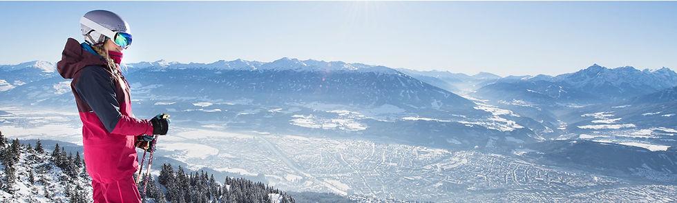 201203_Gerschni_Langlauf_Winter (2).jpg