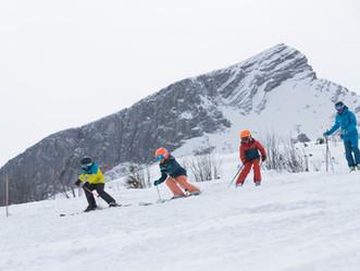 Wintersport zu Corona-Zeiten – Saison 20/21