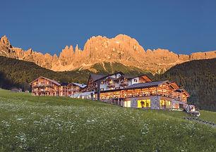 Hotel Cyprianerhof.jpg
