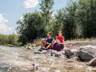 In Planung: Naturschutzkampagne für das Tölzer Land