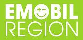 Emobil Region-min.jpg