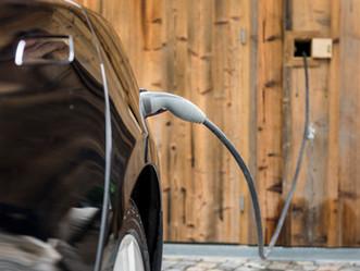 EmobilHotels – die neue elektromobile Online-Plattform