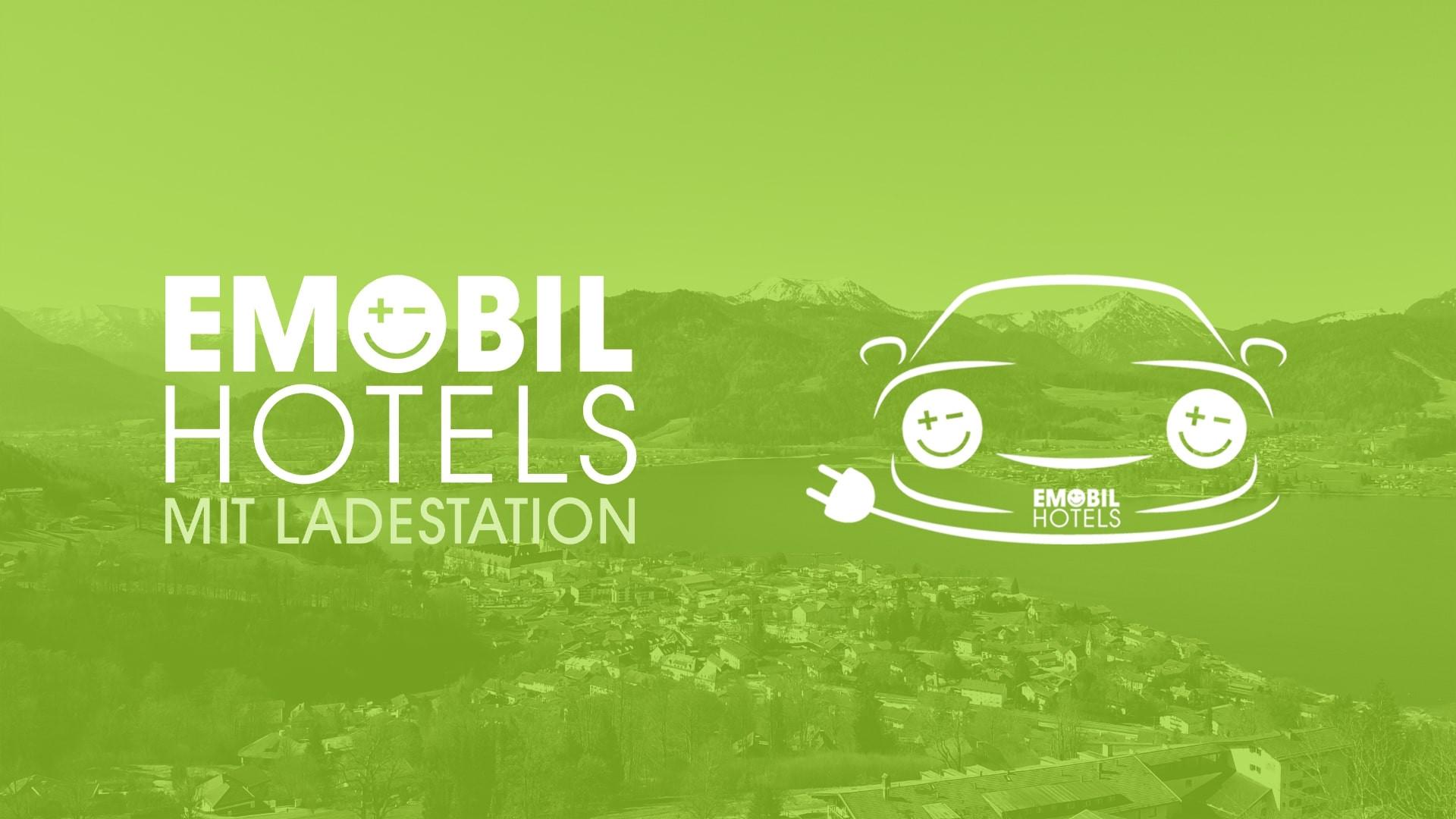 EmobilHotels Banner.jpg