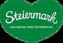 Logo-Steiermark-Tourismus.png