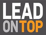 LEAD_ON_TOP.jpg