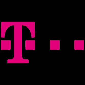 telekom.png