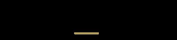 meisser_hotel_logo_2019.png