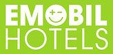 Emobil Hotels-min.jpg