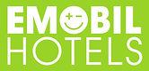 EmobilHotels Logo