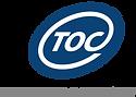 TOC_master_HG_RGB.png