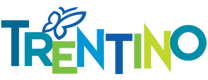 Logo-In-Trentino.png