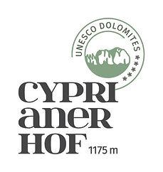 Cyprianderhof-Logo-FINAL.jpg