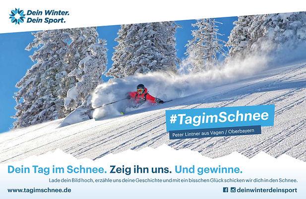 TagimSchnee.jpg