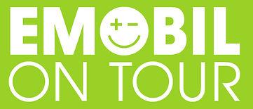 E_E_Logo_ON_TOUR_posNeu.jpg