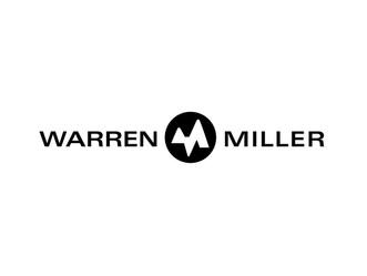 TOC wird Partner der Warren Miller Filmtour