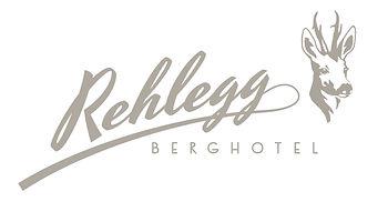 Rehlegg Logo graubraun quer.jpg