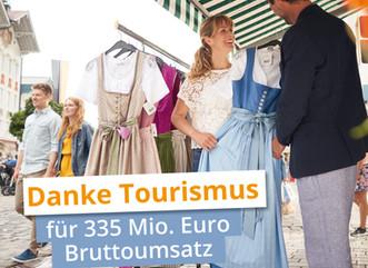 TOC entwickelt neue Tourismuskampagne mit Tölzer Land Tourismus