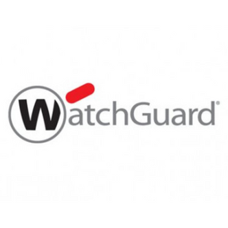 wachguard.png