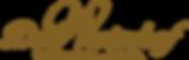 LogoDerWesterhof-gold-o-garni_06_11.png