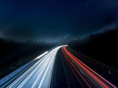 Marktanteil von E-Autos wird immer größer