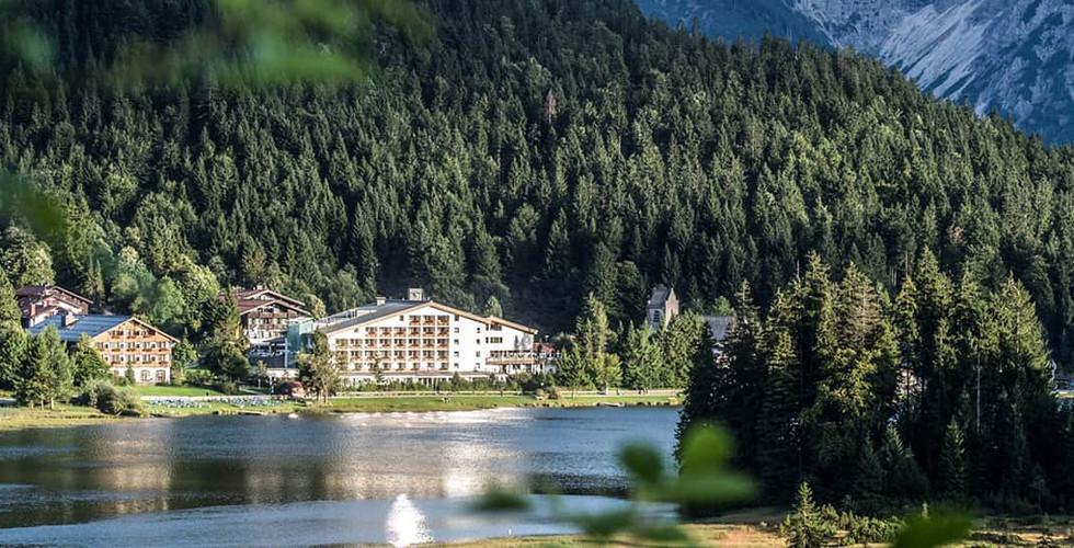 Arabella Hotel_Schliersee_Webseite-min.jpg