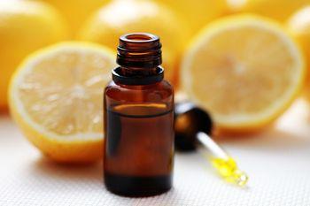 essential_oils_distillation
