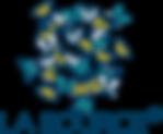 Logo-LA-Source-LA-Rochelle.png