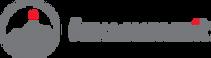 FnS_Logo_H_Color_160x.png_v=1537157509.p