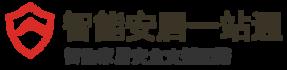 homelink100_logo.png