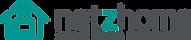 netzhome logo_3x.png