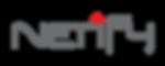 netify logo.png