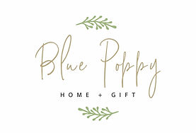Gifts for women Salt Lake City