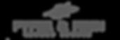 New Logo Feb 9.png