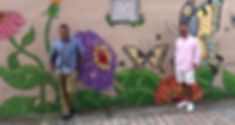 mural photo.jpg