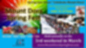 Spring-Show-Gen-FB-Event-banner-1024x576