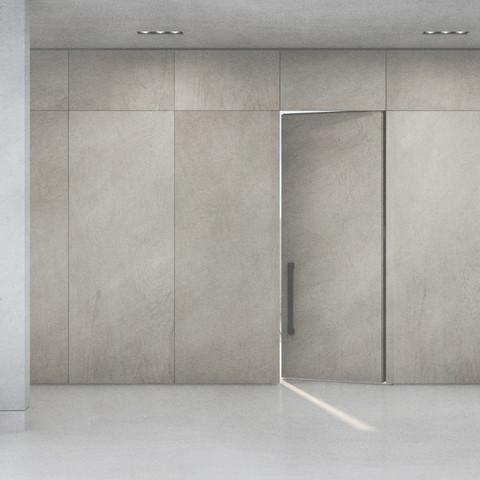 door_big.jpg