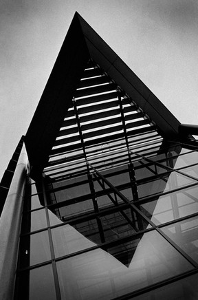 RBS Building. London, England