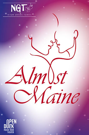 almost maine affiche A3 lig.jpg