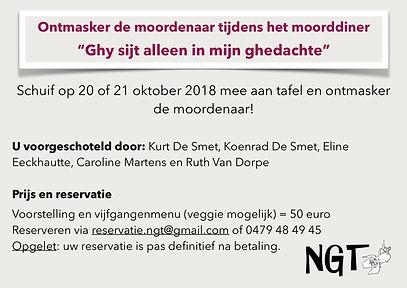 Flyer moorddiner Oktober 2018_achterkant