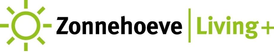 Logo Zonnehoeve Living+.JPG