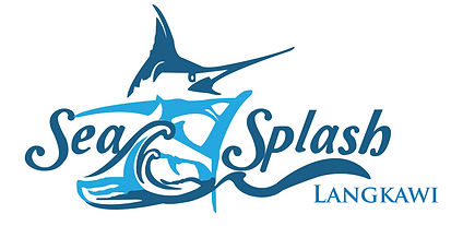 logo-seasplash-new.jpg