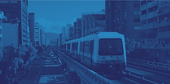 transit energy storage